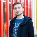 Алексей Боженькоф