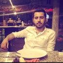 Hüseyin İstanbulluoglu