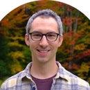 Josh Montague