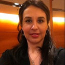 Barbara Bateli Fragoso