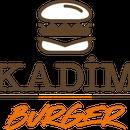 Kadim Burger