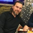 Sercan Özkan