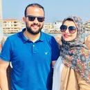 Mohamed El Shater