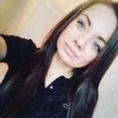Julia Petrova