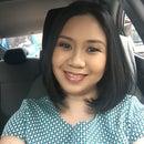 Gladys Judan Padilla