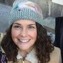 Cheryl Clements