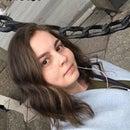 Ksenia Loseva