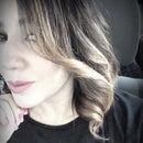 Paola Norman