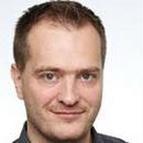 Ægir Laufdal Traustason