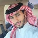 Yazeed al juraysi