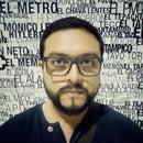 Rodrigo Mendez