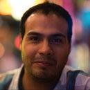 Diego Ucha