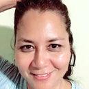 Jacqueline Chan Rios