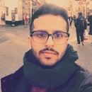 Dr.Alhaitham