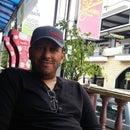 Ahmed Al Hilayel
