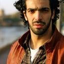 Madahil Al-Bassa