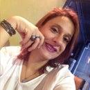 Angélica Soares Matroni