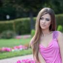 Paulina Proa
