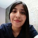 Valeria Cruz