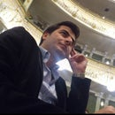 Erman Mirasyedi