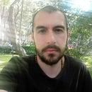 Ulises Al.🐻🐾