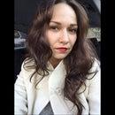 Maria Sosedkina