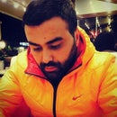 Ali Kayabaş