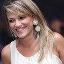 Patrícia Mello