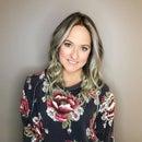 Jennifer Carlisle