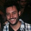 Marcelo Firmino