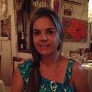 Gabriela Enriquez