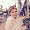 Irina Kovalchuk