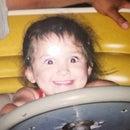 Kamryn Castillo
