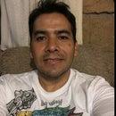 Arturo Moya