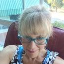 Darlene Morrow