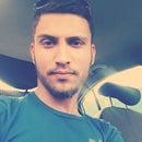 Emre Kocaoğlu