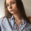 Мария Прокопчук