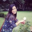Celice Alves