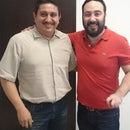 Fausto Ramirez Acosta
