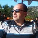 Mustafa Gürsoy