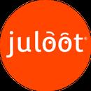 juloot Gaming