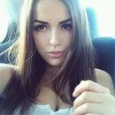 Мариа Постолова