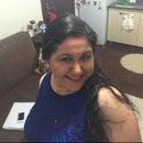 Fatma Atalay