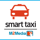 SmartTaxi M2Media