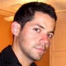 Joe Serrano