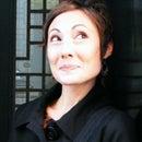 Sarah Rosa