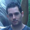 Javier Holguera