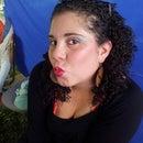 Sidey Arias