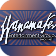 Wanamaker Entertainment Group
