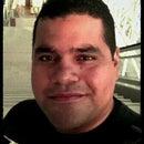 Jayguer Vásquez